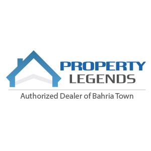 Property Legends