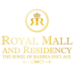 Royal Mall