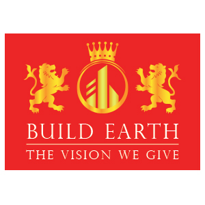 Build Earth