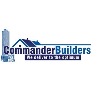 Commander Builders