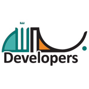 Bismillah Developers