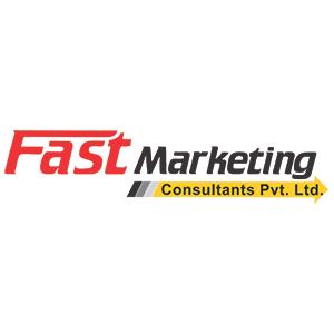 Fast Marketing