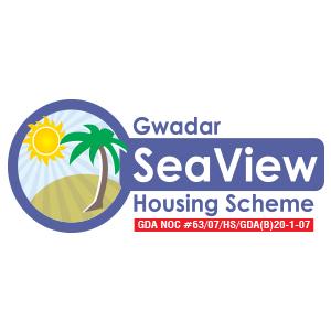 Gwadar Seaview