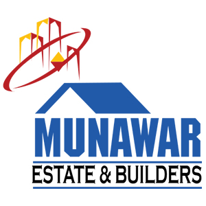 Munawar Estate