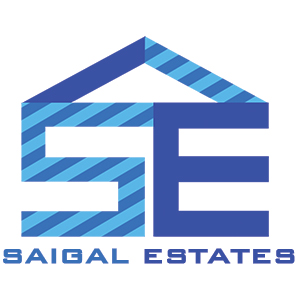 Saigal Estates