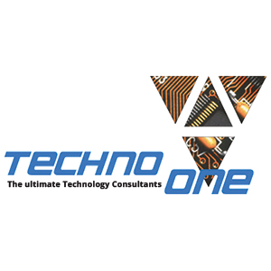 Techno One