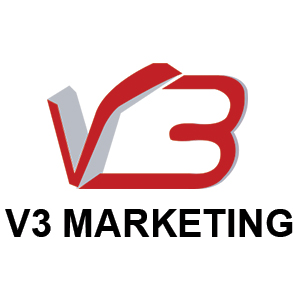 V3 Marketing