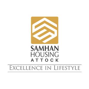 Samhan