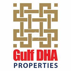 Gulf-DHA