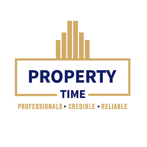 S Property Time