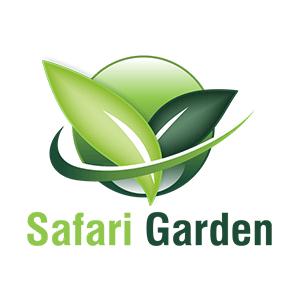 S1 Safari Garden