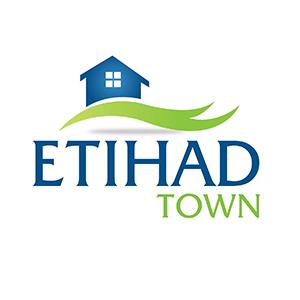 S6 Etihad Holding