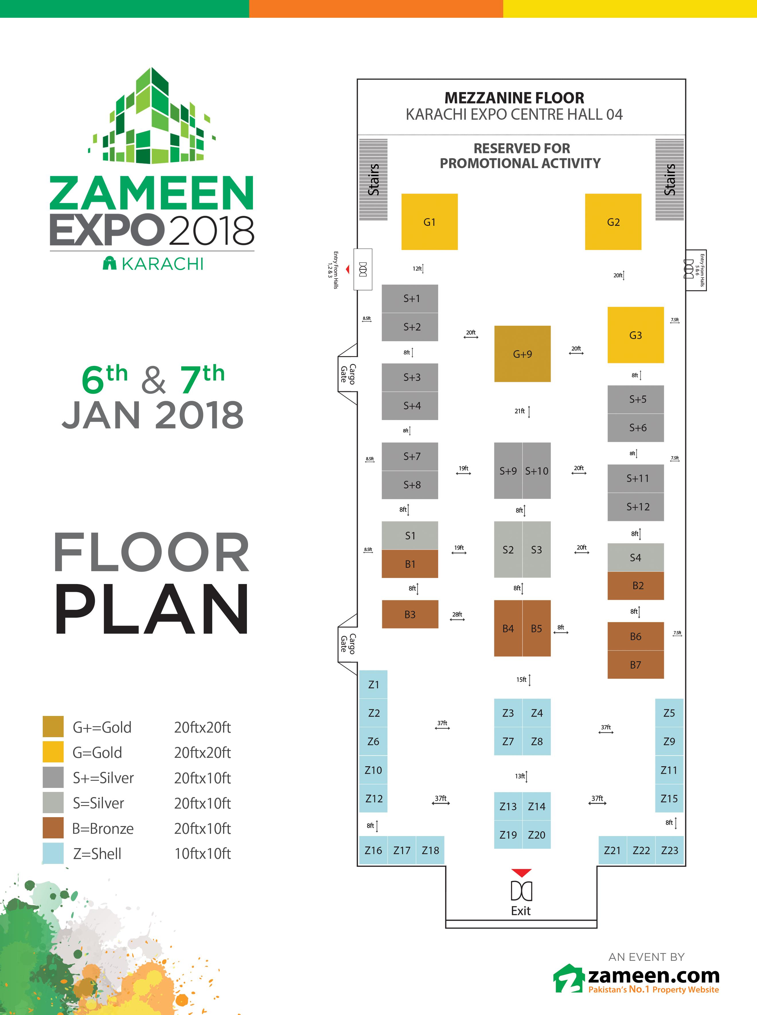 floorplan-karachi-2018-img1