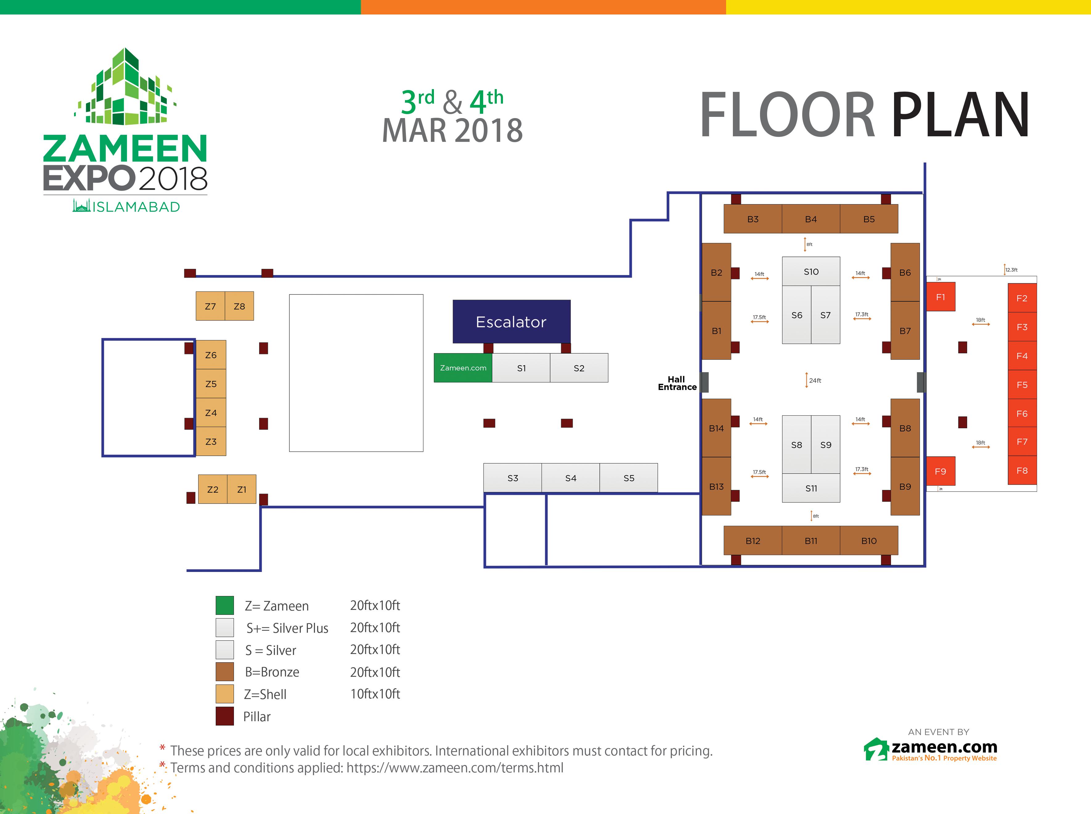 floorplan-lhr-2018-img2