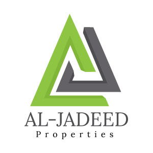 Al Jadeed Real Estate