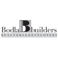 Bolda Builders