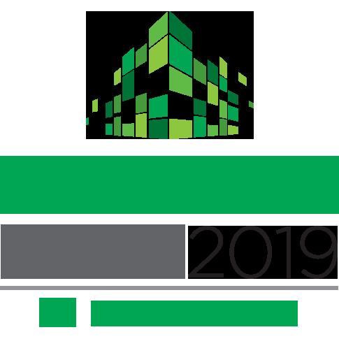 Islamabad Expo