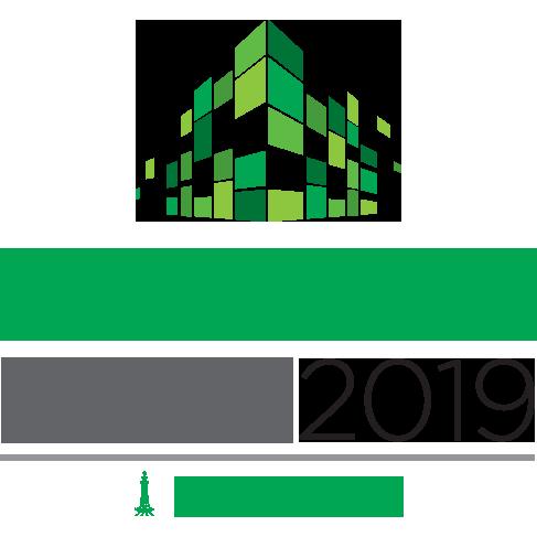 Lahore Expo