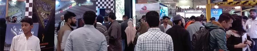 Why Exhibit Multan