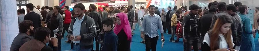 Who should exhibit Multan