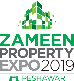 Peshawar Expo