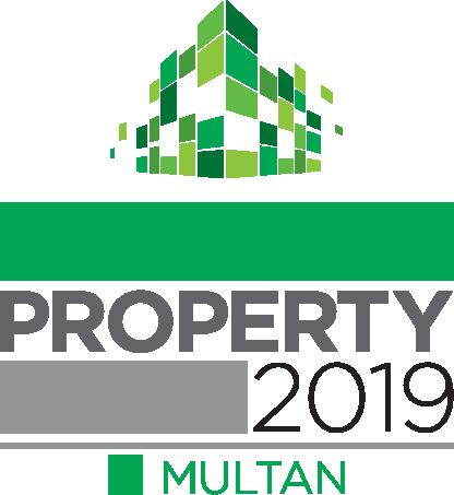 Multan Expo