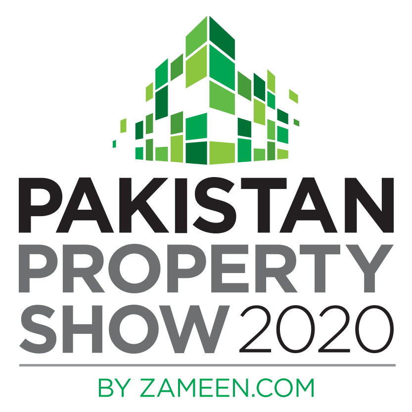 Event Calendar – Zameen com's Pakistan Property Expo